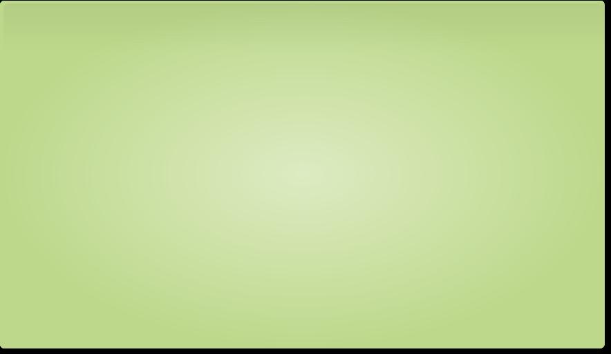 kosmetikstudio berlin in friedrichshain lichtenberg mitte treptow kreuzberg prenzlauer berg. Black Bedroom Furniture Sets. Home Design Ideas